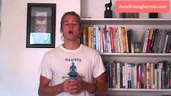 hqdefault - Will Sodium Cause Acne