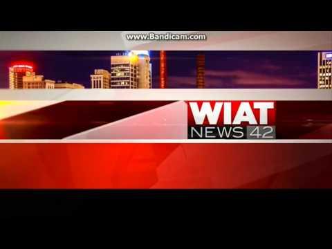 WIAT Open HD