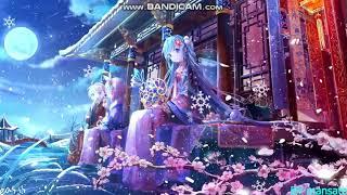 【MUSIC☆ ANIME☆JAPAN】 เพลงอนิเมะญี่ปุ่น #1