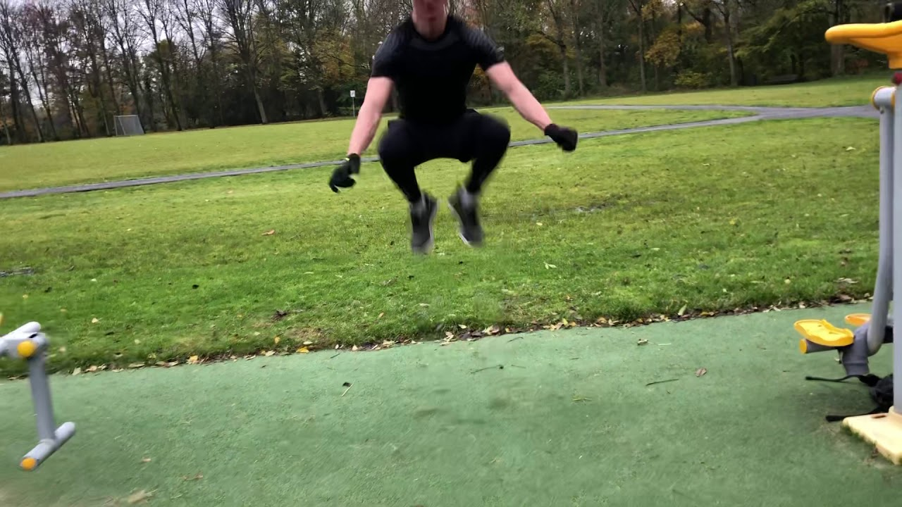 Personal trainer - alle in's en out's - maxresdefault