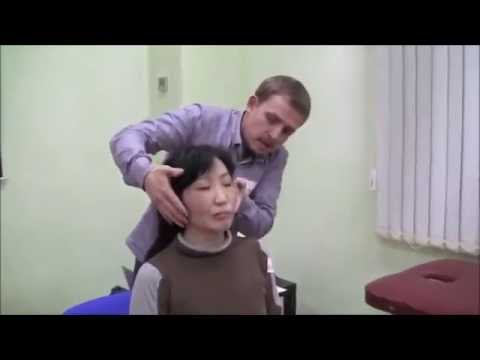 Лишай у человека: фото, симптомы, признаки и лечение на