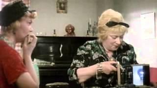 """Фитиль """"Карты не врут"""" (1964) смотреть онлайн"""