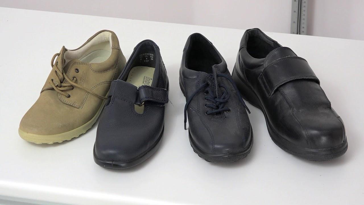 biocool foot care test