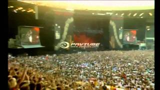 Video Genesis: Live at Wembley Stadium HQ Part 1 (Invisible Touch Tour) (1987) download MP3, 3GP, MP4, WEBM, AVI, FLV Agustus 2018