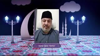 Ahmedi Müslümanlar mucizelere inanıyor mu?