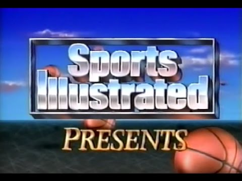 NBA Recaps of  slam dunk contests from 1984 to 1988 and Dazzling Dunks and Basketball Bloopers 1989