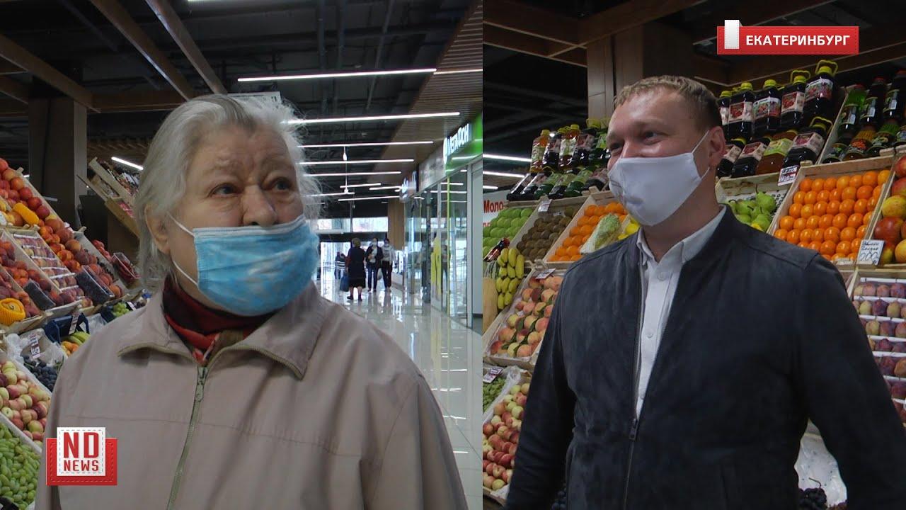 Депутат-миллионер: тратим на еду 15 – 20 тысяч в месяц