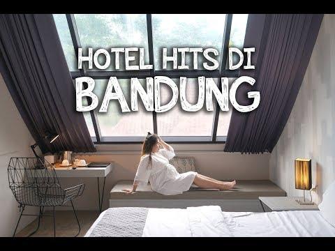 nginep-hotel-bintang-4-gratis-gak-bayar.-bandung-vlog-#003