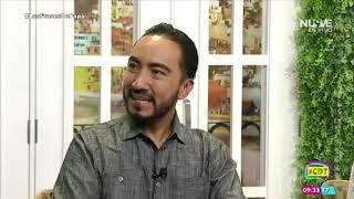 "RespeCan en ""Cerca de ti"" Televisa Zacatecas"