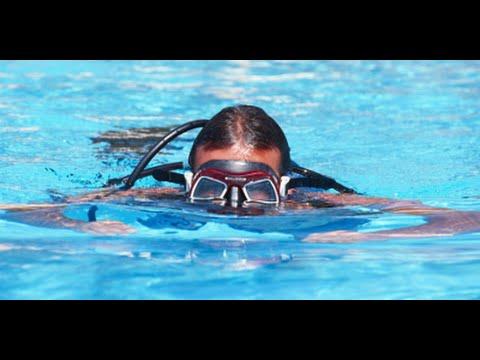 Detecci n localizaci n y reparaci n de fugas de agua en piscinas youtube - Deteccion de fugas de agua en piscinas ...