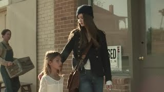 official music video wake me up by avicii ft aloe blacc with lyrics