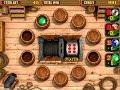 Бонусные игры в игровом автомате Pirate (Пират)
