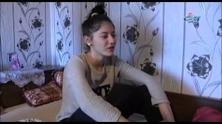 Пробуждане   Сексуално насилие в семейството