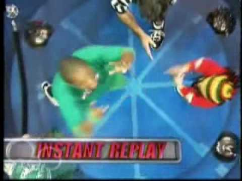 Disney channel games part 2 casino gambling quotes