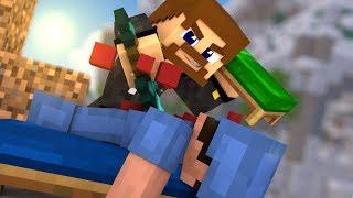 ПОБЕДНАЯ ТАКТИКА УНИЧТОЖЕНИЯ ВРАГА - Minecraft Bed Wars Capture
