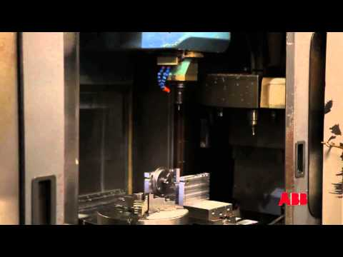 ABB   Measurement Made Easy   Oil & Gas Industry 1