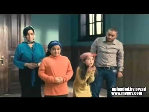 عمر وسلمى 3 مشهد المحكمه thumbnail