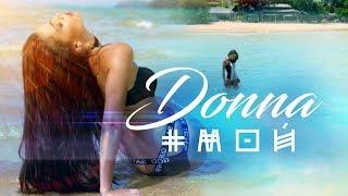 DONNA - #МОЙ [Official Video] thumbnail