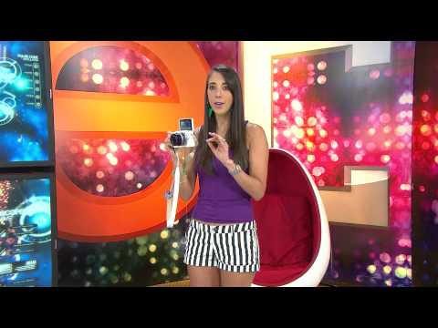TEC 6 Abril 2014 (programa Completo) Full HD