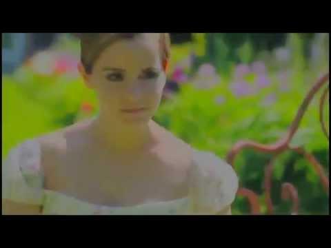 Emma Watson | You're Beautiful