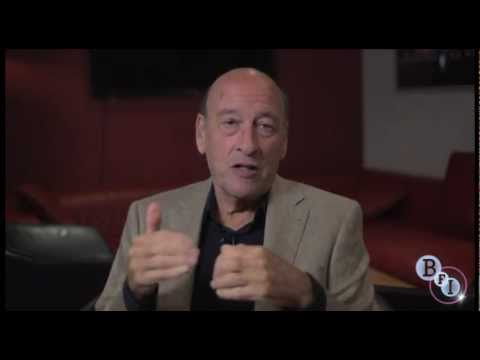Ask a filmmaker: Richard Lester | BFI