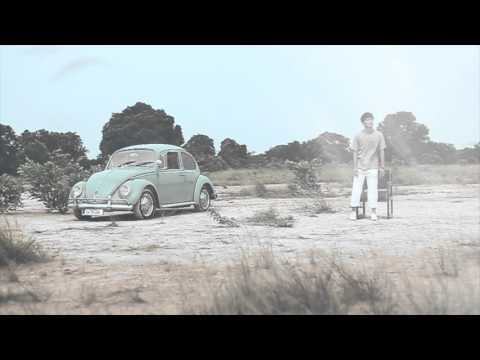 Nicholas Teo 張棟樑『年華 』官方MV 《Age Of Bloom》 Official Music Video