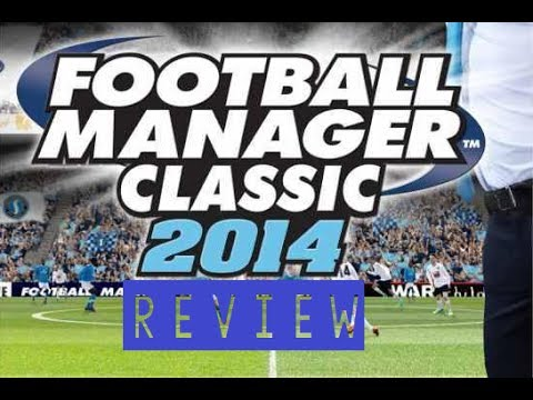 Download Football Manager 2014 Free for PC Full Game [C ...