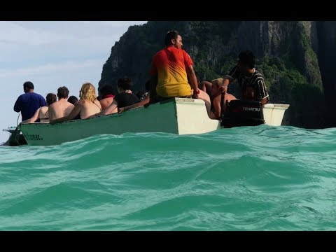 The Best Things You Can Do In Phuket Thailand For 6 Days Travel Guide Thailand Video