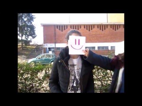 Gentilezza goodlife ist carlo porta milano youtube - Scuola carlo porta milano ...
