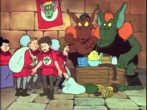 Герои мультфильма история игрушек