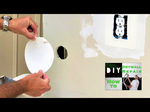 easiest-way-to-repair-a-drywall-hole-ever!-contractor-tips--diy-tricks