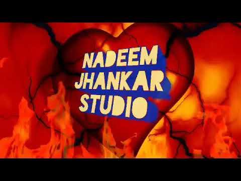 Wafa Na Raas Aayi (DJ Jhankar Remix) Attaullah Khan