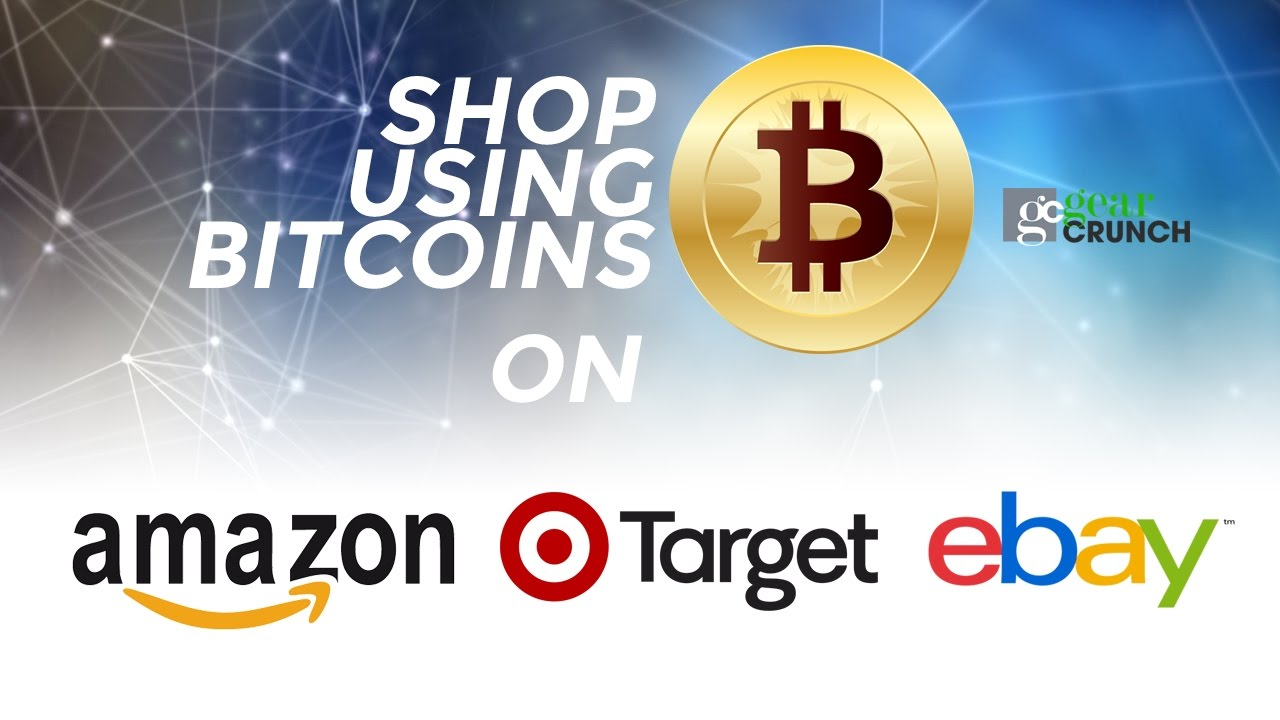 Paxful com buy bitcoin itunes gift card code will litecoin overtake paxful com buy bitcoin itunes gift card code will litecoin overtake bitcoin ccuart Image collections