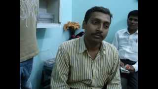 Malabsorption Syndrome and Its Homoeopathic Cure Dr.Ravi Singh