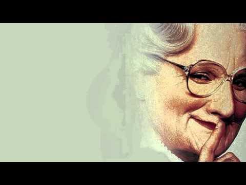 A Piano Tribute To Robin Williams - Jumanji Piano Version