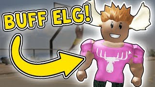MIT EGET FITNESS-CENTER! - Dansk Roblox: Gym Tycoon