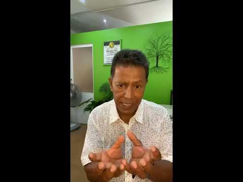 Виды кокосовых масел | vnh.center
