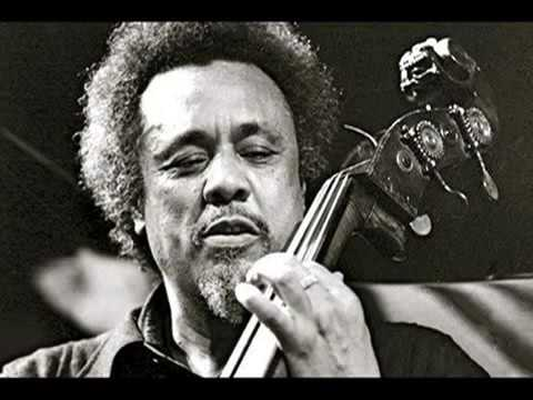 Rare - Charles Mingus Septet - 1965, Dont let it happen here