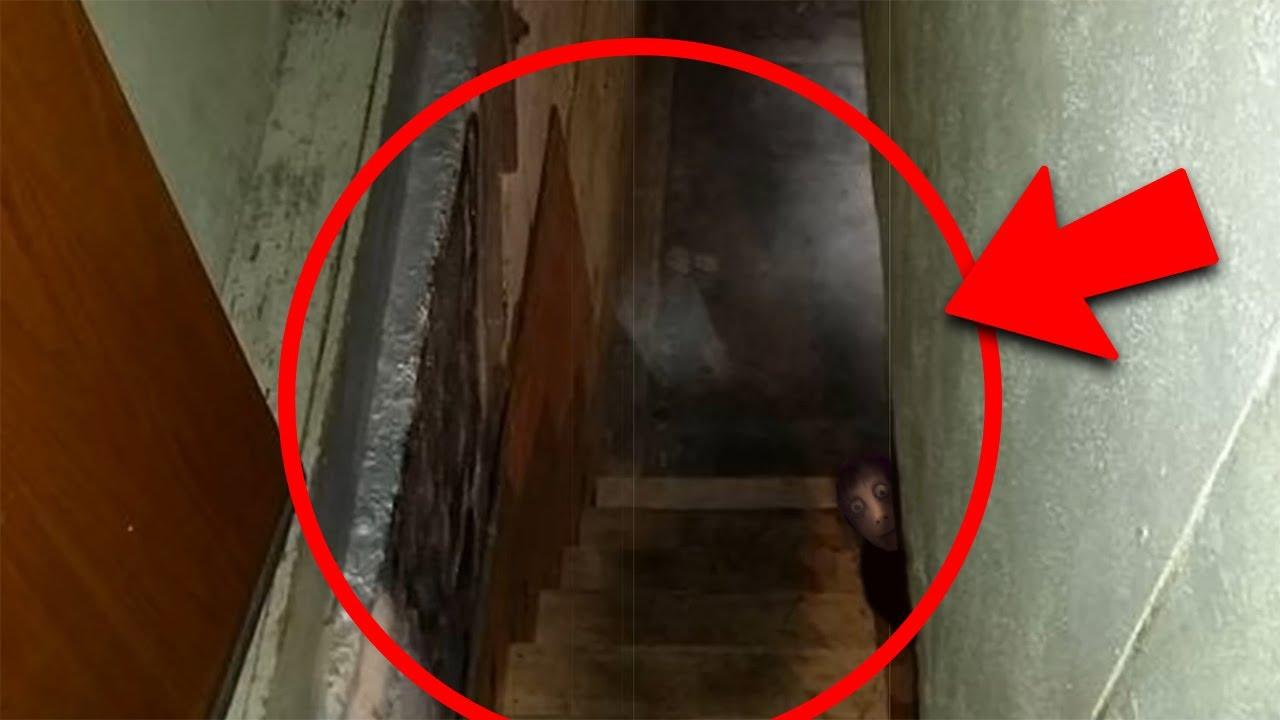 Tânărul și-a cumpărat o casă veche, Iar făcând curat în subsolul casei a găsit ceva ce l-a Șocat!
