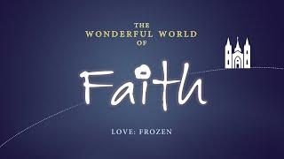 February 7, 2021 Worship Service