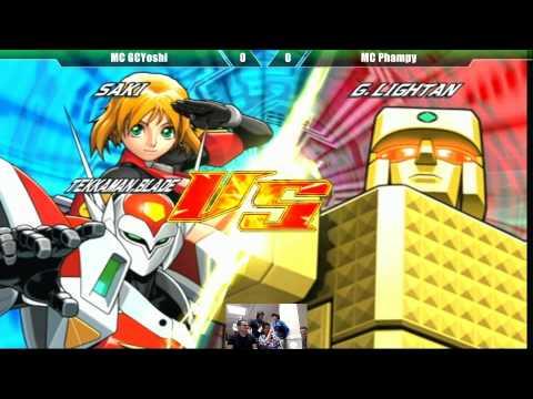 TvC-vo 2015 Tournament