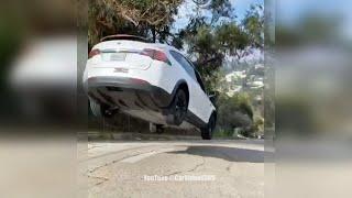 Full send it! Break it! Fix it! REPEAT - Sick Car Videos Compilation