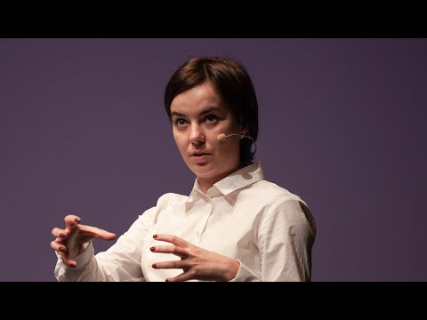 The Journey to Outcome Oriented Teams - Nataliya Remez - DDD Europe 2019