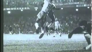 Pele - Top 20 Goals Edson Arantes do Nascimento