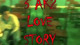 vuclip VIDEO SMK MEMBARA HOT XXX