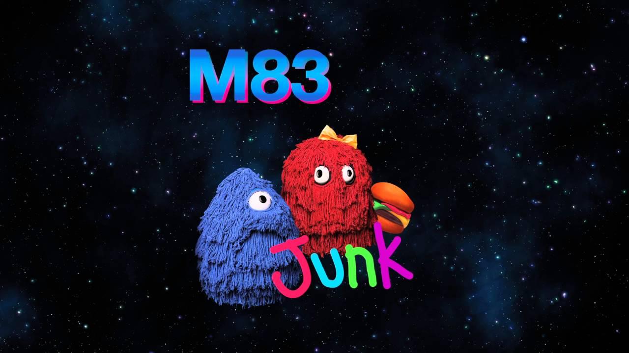 m83-tension-audio-m83