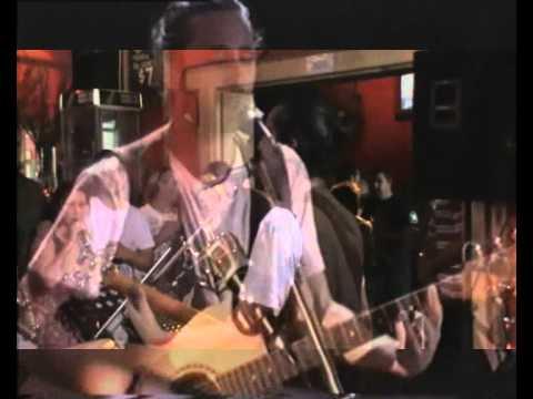 Dylan Hammond - Trust