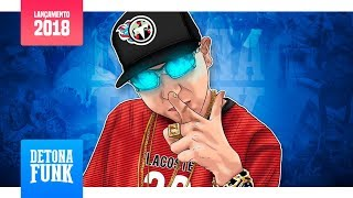 Dj Guuga Chama Papai Prod. DJ Guuga.mp3
