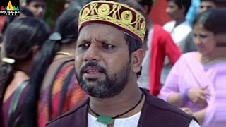ismil bhai comedy scenes back to back hyderabad nawabs movie comedy sri balaji video