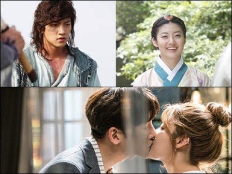 Netizens show no interest in 4minute Jihyun s dating rumor